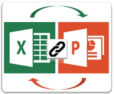 Excel & Power Point